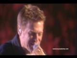 Bryan Adams _ Elton John - Sad Songs (Say So Much)