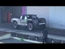 Super video Udivitelnye Lyudi Ekstrim Sport Pod Klassnuyu Muzyku 34