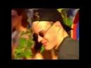DJ Глюк DJ Gluk Donk'ing Bomp'ing Vol 125 Pumping Scouse House October 2018