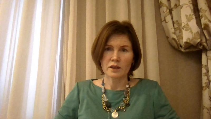В чем ценность любовницы Рассказывает Ольга Коробейникова