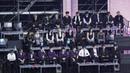 190106 IDOLS Reaction to BTS FAKE LOVE (방탄소년단 무대보는 트와이스,워너원,스트레이키즈) 4K 직캠 by 비몽