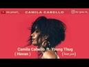 اغنية هافانا / Havana مترجمة للعربية |Camila Cabello Havana
