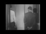 Социальный эксперимент в лифте. Конформизм. (360p).mp4