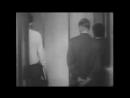 Социальный эксперимент в лифте. Конформизм. 360p.mp4