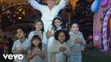 Xuxa - Vem chegando o Natal (Santa Claus is coming to town)
