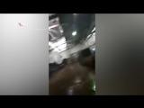 Заключённые ИК-26 жалуются на срыв госзаказа