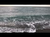 Клип на песню «Между нами Артек»💥