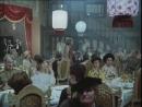 Инара Гулиева. Институтка Я чёрная моль, я летучая мышь ⁄ Государственная граница, 1982. OST