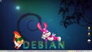 Debian GNU/Linux фото #10