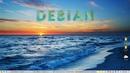Debian GNU/Linux фото #7