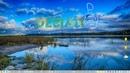 Debian GNU/Linux фото #5