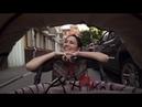 Настасья Самбурская - Я ж мать посвящается. Часть №3.