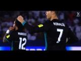 Cristiano Ronaldo 2018 ● Amazing Skills, Assists  Goals ¦ HD