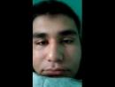 Saddam Almasov Live