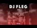 D.J.FLEG - STANCE MIXTAPE BREAKS-2016