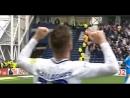 Preston-North-End-vs-Stoke-City-2-2