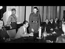 Joseph Goebbels Rede nach dem Anschlag auf Hitler - 26.07.1944 (Hist. Dokument/Deutsch)