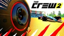 THE CREW 2 GOLD EDiTiON FUN-RACE LiVE REPLAY PROTO ALPHA MARK II 358 ...