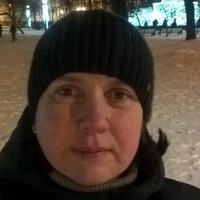 Татьяна Хазалова
