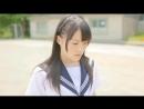 AKB48 — AKB 1/149 Renai Sousenkyo: Confession.