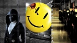 Хранители Watchmen Season 1 (2019) (HBO) (TV Series) Русский Free Cinema Aeternum