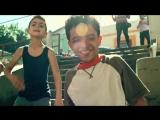 Luis Fonsi ft. Daddy Yankee - Despacito - 720HD - VKlipe.com .mp4