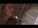 J M Leclair Scylla et Glaucus Overture La Diane Francaise Stephanie Marie Degand