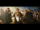 Dance in cinema