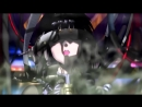 Ghost In The Shell Playstation (PS1) Intro HQ