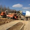 Купить бетон в Москве! Бетон от Производителя!