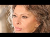 Счастливая странница Mamma Lucia The Fortunate Pilgrim - 3 серия_ Софи Лорен_озвучка