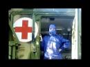 песня - Военные врачи