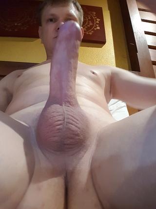 Мужской порнокастинг в контакте