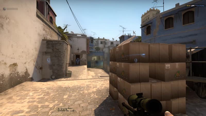 Counter-strike Global Offensive 2018.10.18 - 01.16.48.01