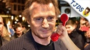 Hilarious Word Salad By Liam Neeson To Jimmy Dore