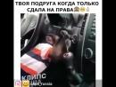 Russian.tube_36971490_229663127847327_5588473104658595840_n.mp4?efg=eyJ1cmxnZW4iOiJ1cmxnZW5fZnJvbV9pZyJ9.mp4