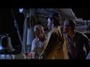 Nasce um Monstro 3 A Ilha dos Monstros 1987 Dublado