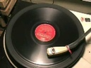Beale Street Blues Jack Teagarden 1939