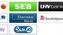 Банки при выдаче ссуд будут учитывать данные о зарплатах представленных в НТД