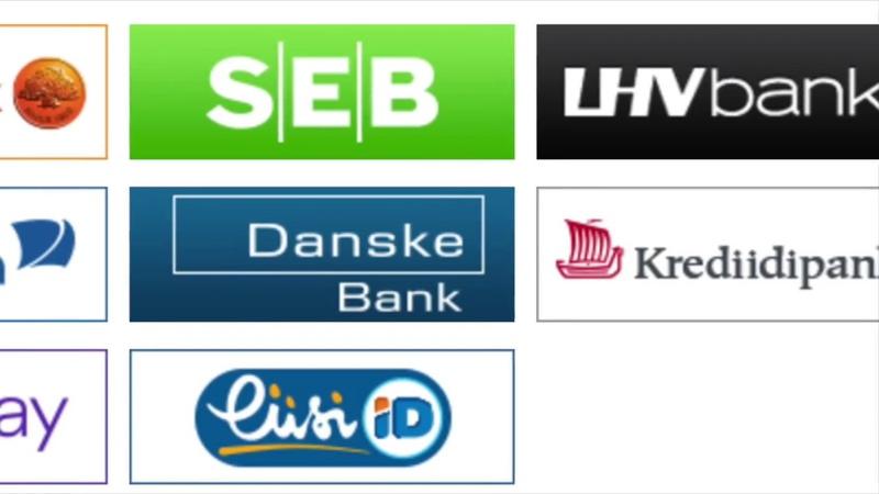 Банки при выдаче ссуд будут учитывать данные о зарплатах, представленных в НТД