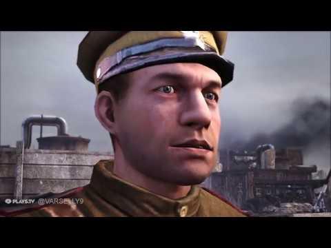 Обожаю Сталина за убийство будущих личностей :)