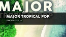 Function Loops MAJOR TROPICAL POP