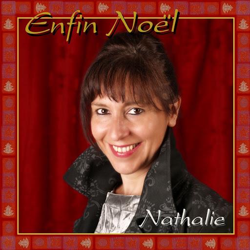 Натали альбом Enfin Noël