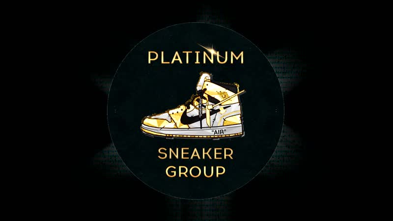 Platinum | Sneaker Group