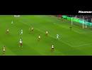 How to Become a Smart Midfielder ft De Bruyne