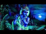 Индийская Флейта