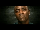 Akon - Sorry - Blame It On Me