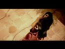 012 Arash Boro Boro ALEXnROCK