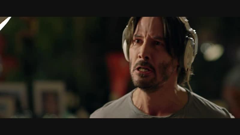 Суки, вы сосали мой член - Кто там (2015) [отрывок / сцена / момент]