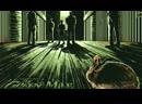 Зеленая миля 1999 ► The Green Mile 1999 ◄ Часть 1